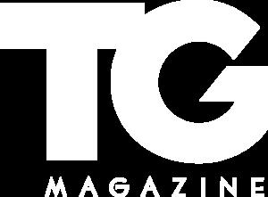 Talking Glass Magazine